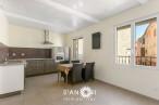 A vendre  Villeneuve Les Beziers | Réf 3412839646 - S'antoni immobilier