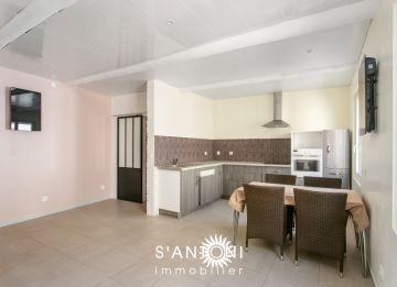 For sale Maison de village Villeneuve Les Beziers | R�f 3412839646 - S'antoni real estate