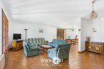 A vendre  Villeneuve Les Beziers | Réf 3412839700 - S'antoni immobilier