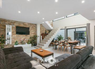 For sale Villa d'architecte Montady | R�f 3412839750 - S'antoni real estate