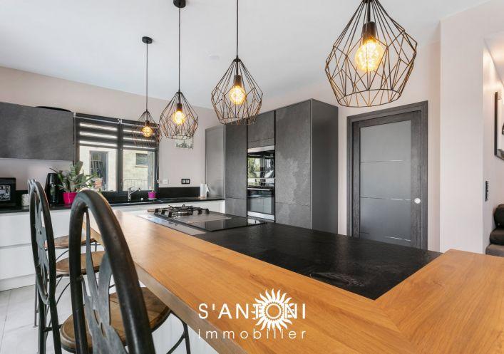 A vendre Villa d'architecte Montady | R�f 3412839750 - S'antoni immobilier prestige