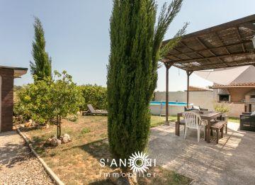 For sale Villa Cers | R�f 3412839758 - S'antoni real estate