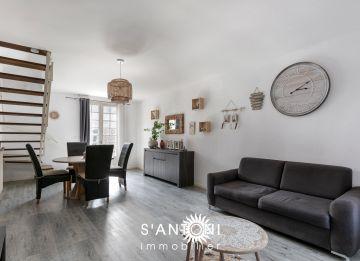For sale Maison Beziers | R�f 3412839805 - S'antoni real estate