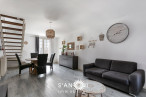 A vendre  Beziers | Réf 3412839805 - S'antoni immobilier