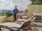 A vendre  Beziers   Réf 3412839840 - S'antoni immobilier
