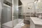 A vendre  Lieuran Les Beziers | Réf 3412839846 - S'antoni immobilier