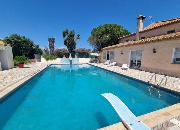 For sale Villa Villeneuve Les Beziers | R�f 3412839878 - S'antoni real estate