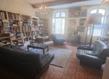 For sale Maison Villeneuve Les Beziers | R�f 3412839957 - S'antoni real estate