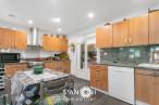A vendre  Beziers | Réf 3412839979 - S'antoni immobilier