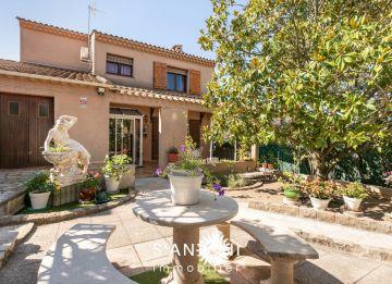 For sale Maison Beziers | R�f 3412840030 - S'antoni real estate