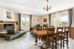 A vendre  Magalas | Réf 3412840209 - S'antoni immobilier