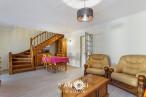 A vendre  Villeneuve Les Beziers   Réf 3412840324 - S'antoni immobilier