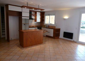 For sale Villeneuve Les Beziers 34128751 S'antoni real estate