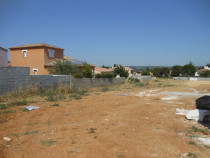 A vendre Maraussan 34128955 S'antoni immobilier agde