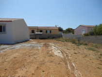 A vendre Maraussan 34128987 S'antoni immobilier agde