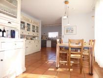 A vendre Bessan 3414818110 S'antoni immobilier marseillan centre-ville