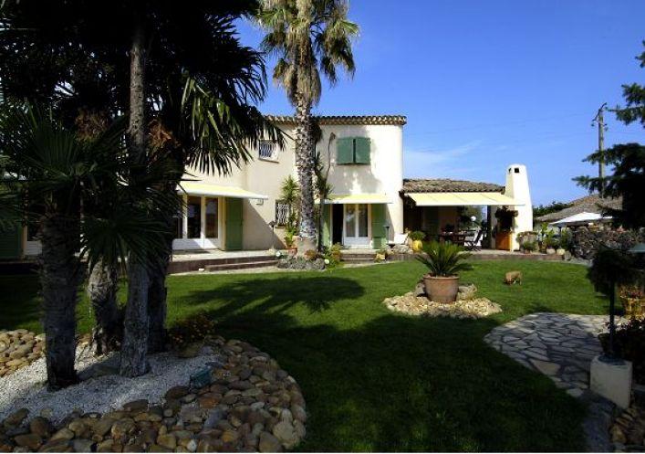 A vendre Bessan 3414818110 S'antoni immobilier prestige