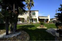 A vendre Bessan 3414818110 S'antoni immobilier jmg