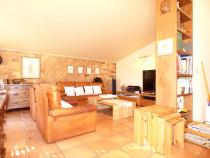 A vendre Bessan 3414818110 S'antoni immobilier grau d'agde