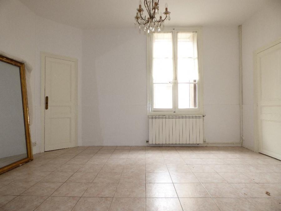A vendre Beziers 3414830300 S'antoni immobilier jmg