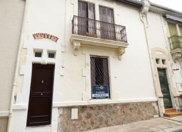 For sale Beziers 3414830300 S'antoni real estate