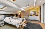 A vendre  Agde | Réf 3414833700 - S'antoni immobilier agde centre-ville