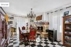 A vendre Bassan 3414836843 S'antoni immobilier