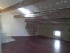 A vendre  Margon   Réf 3414836846 - S'antoni immobilier