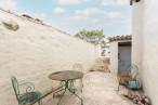 A vendre  Margon | Réf 3414836848 - S'antoni immobilier