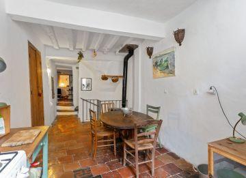 For sale Maison de village Margon | R�f 3414836848 - S'antoni real estate