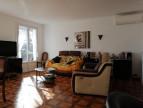 A vendre  Valras Plage | Réf 343634458 - S'antoni immobilier
