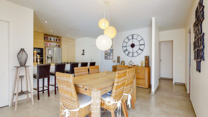 For sale Bessan 3467737049 S'antoni real estate
