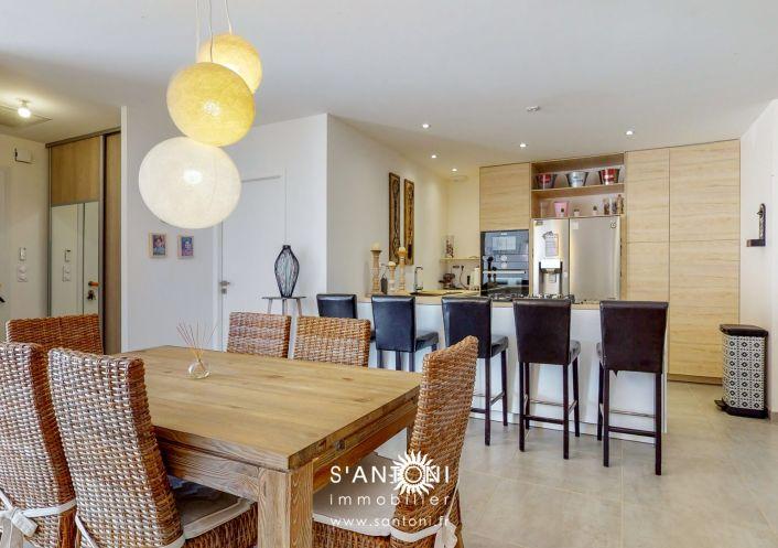 A vendre Bessan 3467737049 S'antoni immobilier