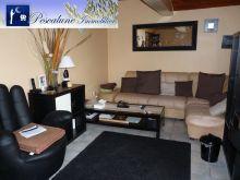 A vendre Lunel 341431056 Pescalune immobilier