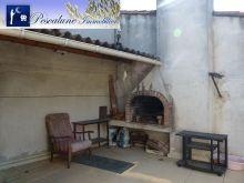 A vendre Lunel 341431111 Pescalune immobilier