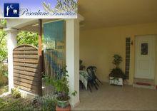 A vendre Aubais 341431138 Pescalune immobilier