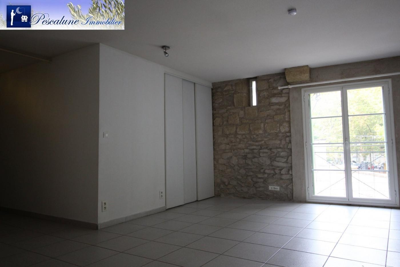 A louer Marsillargues 341431314 Pescalune immobilier