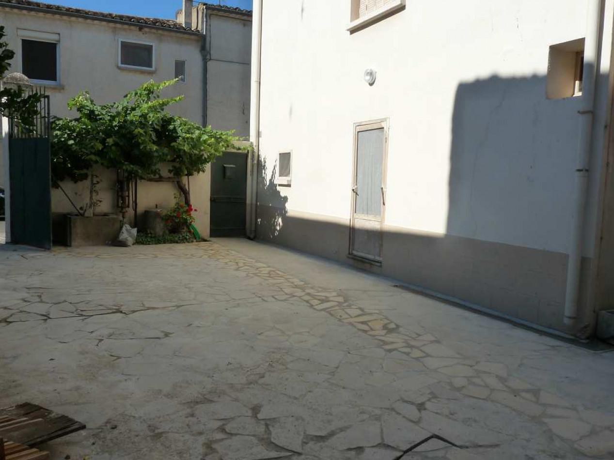 A louer Lansargues 341431334 Pescalune immobilier