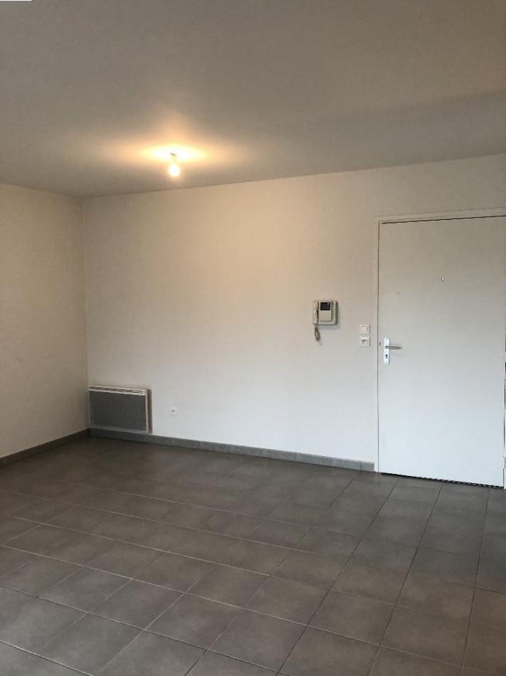 A louer Vendargues 341431359 Pescalune immobilier