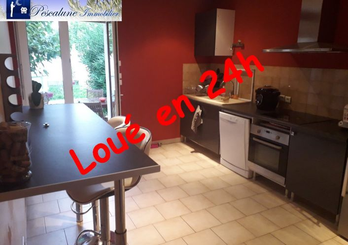 A louer Lunel 341431420 Pescalune immobilier