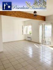 A louer Saint Just 341431428 Pescalune immobilier