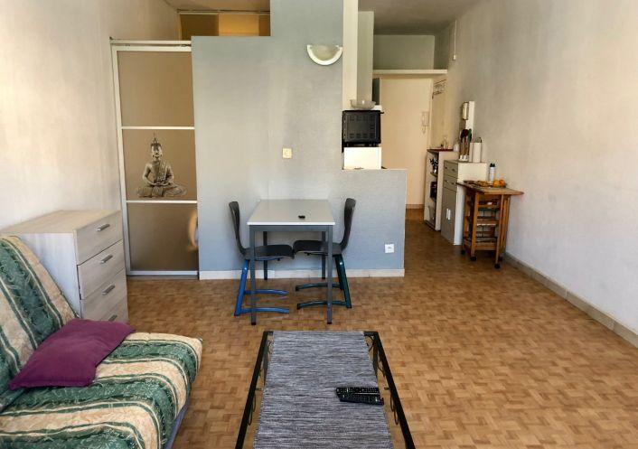 A vendre Appartement en r�sidence Lunel | R�f 341431450 - Pescalune immobilier