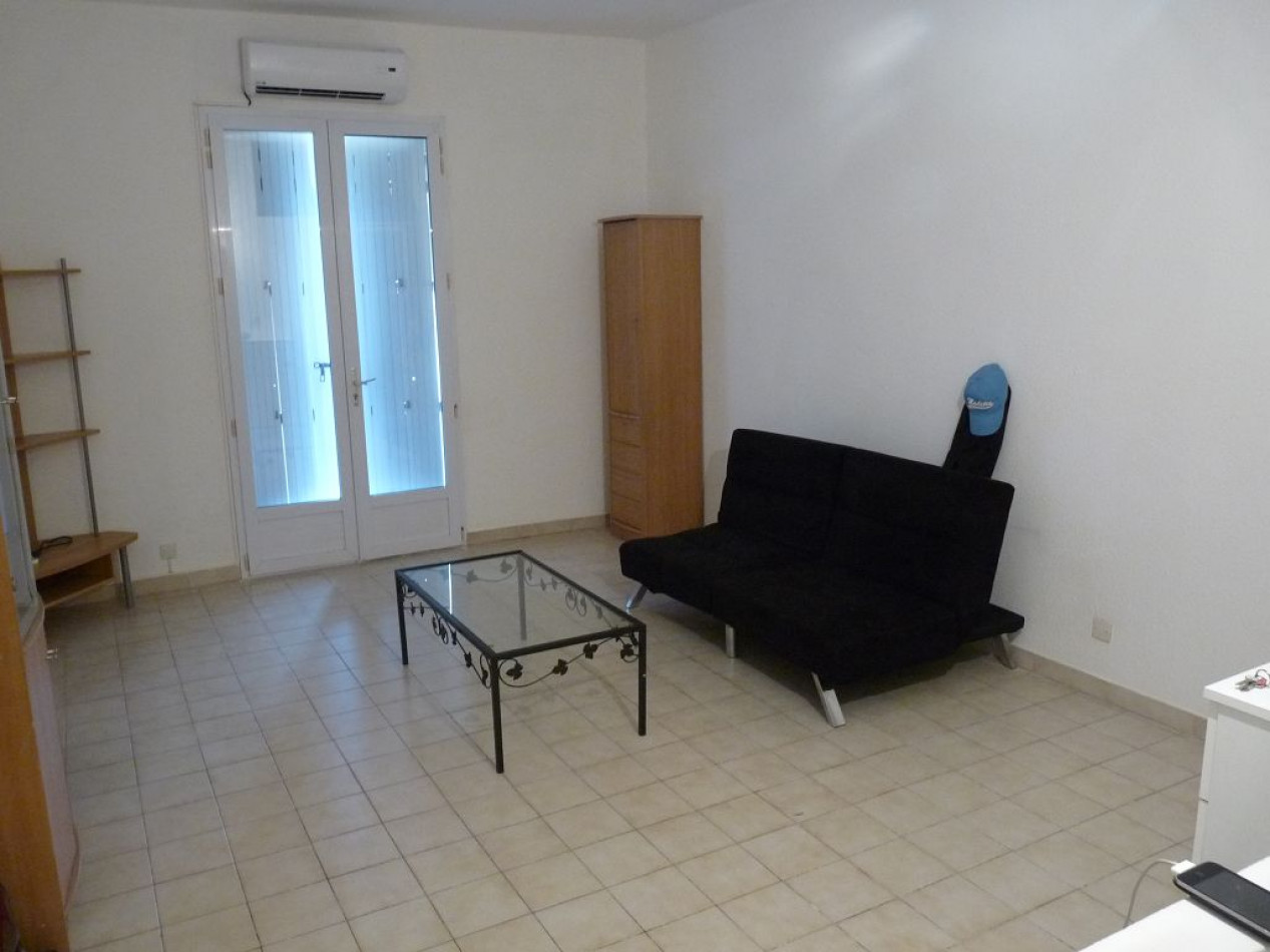 A vendre  Lunel | Réf 341431450 - Pescalune immobilier