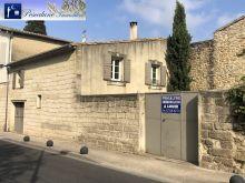 For rent Gallargues Le Montueux 341431469 Pescalune immobilier