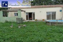 A vendre Lunel Viel 341431543 Pescalune immobilier