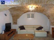 A vendre Saturargues 341431564 Pescalune immobilier