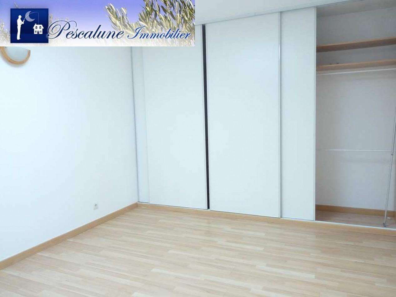 A vendre  Lunel | Réf 341431578 - Pescalune immobilier
