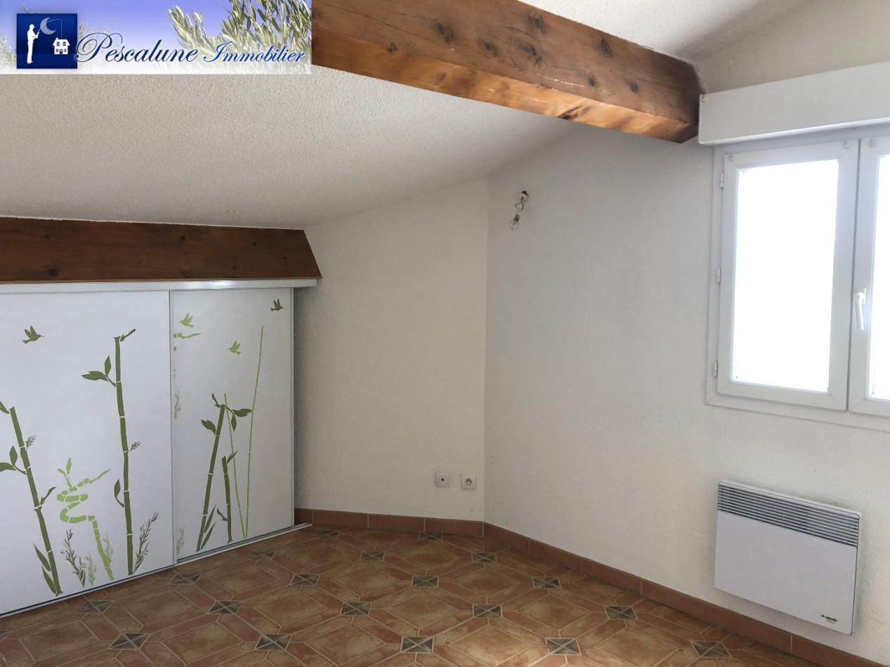 A louer Marsillargues 341431599 Pescalune immobilier