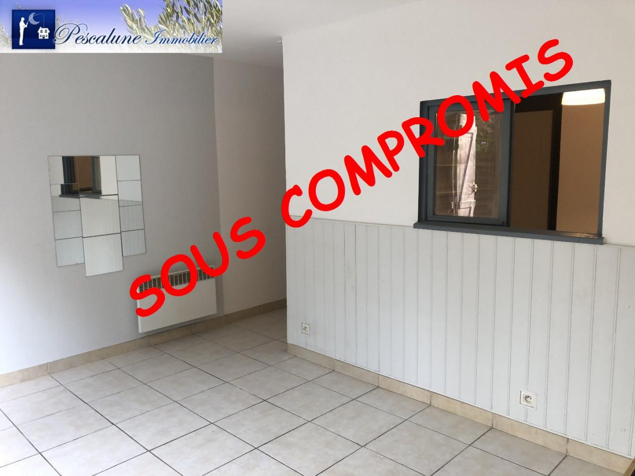 A vendre Lunel 341431648 Pescalune immobilier