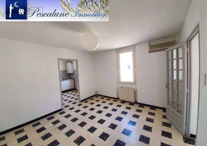A louer Appartement Lunel | R�f 341431656 - Pescalune immobilier